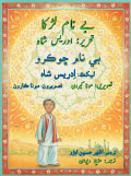 Urdu-Sindhi translation of The Boy Without a Name